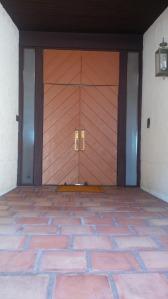 frontdoorafter