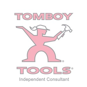 Tomboy Tools Inspire. Educate. Empower